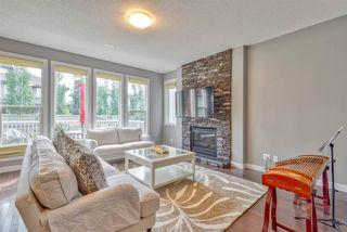 Photo 3: 2254 WARRY Loop in Edmonton: Zone 56 House for sale : MLS®# E4169945