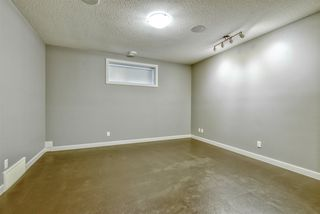 Photo 25: 2254 WARRY Loop in Edmonton: Zone 56 House for sale : MLS®# E4169945