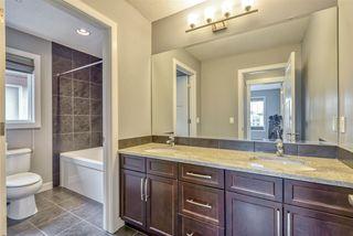 Photo 22: 2254 WARRY Loop in Edmonton: Zone 56 House for sale : MLS®# E4169945