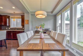 Photo 11: 2254 WARRY Loop in Edmonton: Zone 56 House for sale : MLS®# E4169945