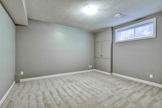 Photo 26: 2254 WARRY Loop in Edmonton: Zone 56 House for sale : MLS®# E4169945