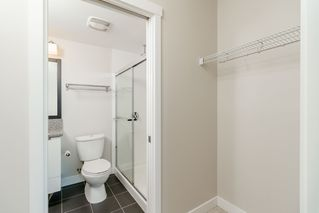 "Photo 16: 3001 2968 GLEN Drive in Coquitlam: North Coquitlam Condo for sale in ""GRAND CENTRAL 2"" : MLS®# R2399746"