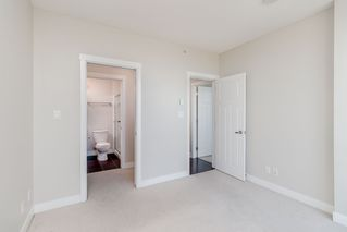 "Photo 15: 3001 2968 GLEN Drive in Coquitlam: North Coquitlam Condo for sale in ""GRAND CENTRAL 2"" : MLS®# R2399746"