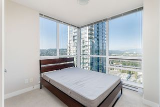 "Photo 17: 3001 2968 GLEN Drive in Coquitlam: North Coquitlam Condo for sale in ""GRAND CENTRAL 2"" : MLS®# R2399746"