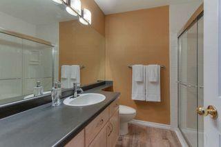 Photo 16: 1 1130 FALCONER Road in Edmonton: Zone 14 Townhouse for sale : MLS®# E4173077