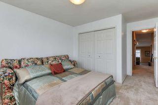Photo 18: 1 1130 FALCONER Road in Edmonton: Zone 14 Townhouse for sale : MLS®# E4173077