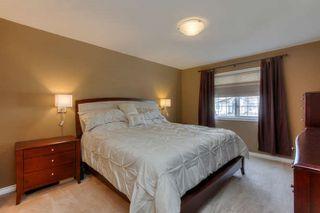 Photo 19: 1 1130 FALCONER Road in Edmonton: Zone 14 Townhouse for sale : MLS®# E4173077