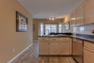 Photo 11: 1 1130 FALCONER Road in Edmonton: Zone 14 Townhouse for sale : MLS®# E4173077