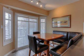 Photo 14: 1 1130 FALCONER Road in Edmonton: Zone 14 Townhouse for sale : MLS®# E4173077