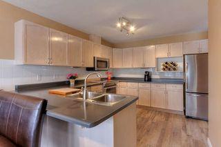 Photo 13: 1 1130 FALCONER Road in Edmonton: Zone 14 Townhouse for sale : MLS®# E4173077