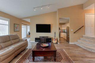 Photo 6: 1 1130 FALCONER Road in Edmonton: Zone 14 Townhouse for sale : MLS®# E4173077