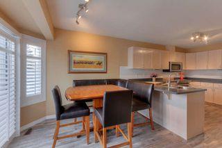 Photo 15: 1 1130 FALCONER Road in Edmonton: Zone 14 Townhouse for sale : MLS®# E4173077