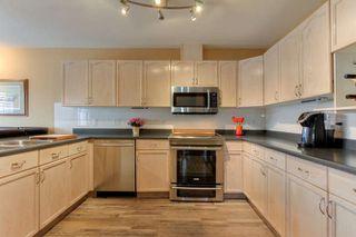 Photo 10: 1 1130 FALCONER Road in Edmonton: Zone 14 Townhouse for sale : MLS®# E4173077