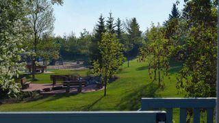 Photo 30: 1 1130 FALCONER Road in Edmonton: Zone 14 Townhouse for sale : MLS®# E4173077