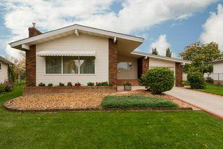 Photo 3: 6003 92A Avenue in Edmonton: Zone 18 House for sale : MLS®# E4175414