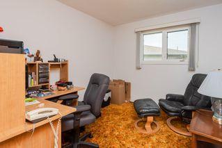 Photo 15: 6003 92A Avenue in Edmonton: Zone 18 House for sale : MLS®# E4175414