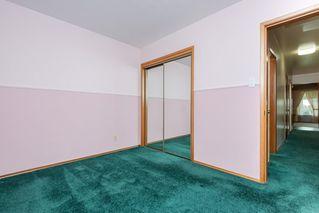 Photo 13: 6003 92A Avenue in Edmonton: Zone 18 House for sale : MLS®# E4175414