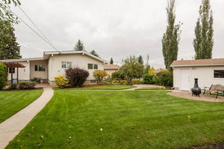 Photo 26: 6003 92A Avenue in Edmonton: Zone 18 House for sale : MLS®# E4175414