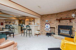 Photo 17: 6003 92A Avenue in Edmonton: Zone 18 House for sale : MLS®# E4175414
