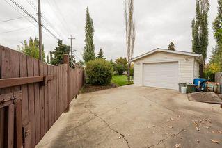 Photo 30: 6003 92A Avenue in Edmonton: Zone 18 House for sale : MLS®# E4175414