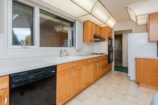 Photo 9: 6003 92A Avenue in Edmonton: Zone 18 House for sale : MLS®# E4175414