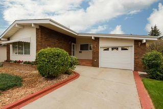 Photo 2: 6003 92A Avenue in Edmonton: Zone 18 House for sale : MLS®# E4175414