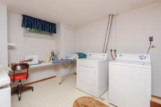 Photo 20: 6003 92A Avenue in Edmonton: Zone 18 House for sale : MLS®# E4175414