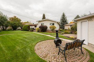 Photo 28: 6003 92A Avenue in Edmonton: Zone 18 House for sale : MLS®# E4175414