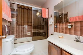 Photo 16: 6003 92A Avenue in Edmonton: Zone 18 House for sale : MLS®# E4175414