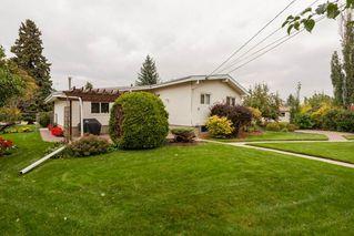 Photo 24: 6003 92A Avenue in Edmonton: Zone 18 House for sale : MLS®# E4175414