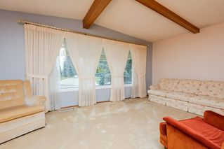 Photo 4: 6003 92A Avenue in Edmonton: Zone 18 House for sale : MLS®# E4175414