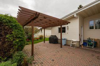 Photo 22: 6003 92A Avenue in Edmonton: Zone 18 House for sale : MLS®# E4175414