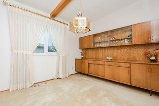 Photo 7: 6003 92A Avenue in Edmonton: Zone 18 House for sale : MLS®# E4175414