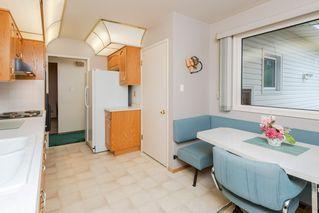 Photo 10: 6003 92A Avenue in Edmonton: Zone 18 House for sale : MLS®# E4175414