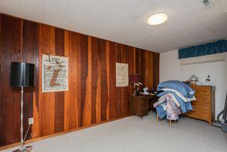 Photo 19: 6003 92A Avenue in Edmonton: Zone 18 House for sale : MLS®# E4175414