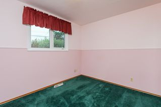 Photo 12: 6003 92A Avenue in Edmonton: Zone 18 House for sale : MLS®# E4175414