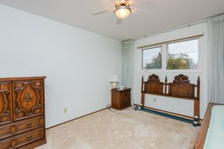 Photo 14: 6003 92A Avenue in Edmonton: Zone 18 House for sale : MLS®# E4175414