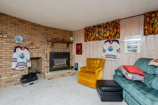 Photo 18: 6003 92A Avenue in Edmonton: Zone 18 House for sale : MLS®# E4175414