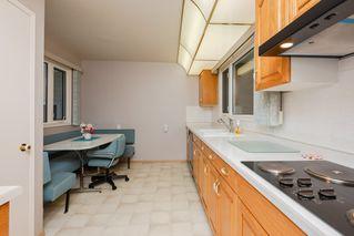 Photo 8: 6003 92A Avenue in Edmonton: Zone 18 House for sale : MLS®# E4175414