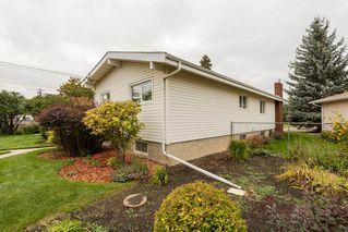 Photo 29: 6003 92A Avenue in Edmonton: Zone 18 House for sale : MLS®# E4175414