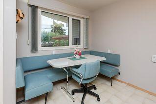 Photo 11: 6003 92A Avenue in Edmonton: Zone 18 House for sale : MLS®# E4175414