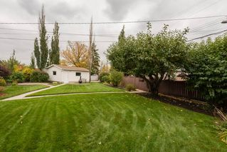 Photo 25: 6003 92A Avenue in Edmonton: Zone 18 House for sale : MLS®# E4175414