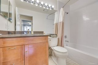 "Photo 10: 308 5281 OAKMOUNT Crescent in Burnaby: Oaklands Condo for sale in ""THE LEGENDS"" (Burnaby South)  : MLS®# R2411530"