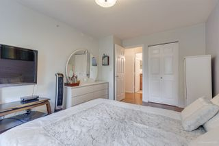 "Photo 5: 308 5281 OAKMOUNT Crescent in Burnaby: Oaklands Condo for sale in ""THE LEGENDS"" (Burnaby South)  : MLS®# R2411530"