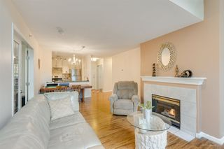 "Photo 8: 308 5281 OAKMOUNT Crescent in Burnaby: Oaklands Condo for sale in ""THE LEGENDS"" (Burnaby South)  : MLS®# R2411530"