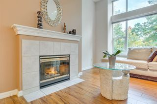 "Photo 2: 308 5281 OAKMOUNT Crescent in Burnaby: Oaklands Condo for sale in ""THE LEGENDS"" (Burnaby South)  : MLS®# R2411530"
