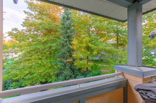 "Photo 11: 308 5281 OAKMOUNT Crescent in Burnaby: Oaklands Condo for sale in ""THE LEGENDS"" (Burnaby South)  : MLS®# R2411530"