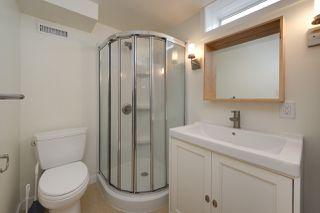 Photo 25: 4720 116A Street in Edmonton: Zone 15 House for sale : MLS®# E4177076