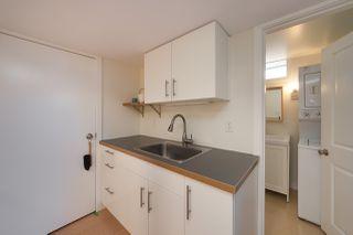 Photo 22: 4720 116A Street in Edmonton: Zone 15 House for sale : MLS®# E4177076