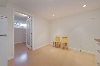 Photo 23: 4720 116A Street in Edmonton: Zone 15 House for sale : MLS®# E4177076